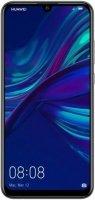 Huawei P Smart+ Plus 2019 3GB 64GB LX11 smartphone