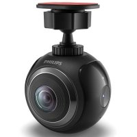 Philips VR-ADR920 Dash cam price comparison