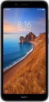 Xiaomi Redmi 7A CN 2GB 16GB smartphone