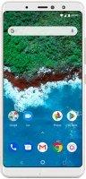 BQ Aquaris X2 3GB 32GB smartphone