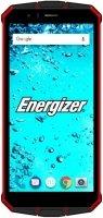 Energizer Hardcase H501S smartphone