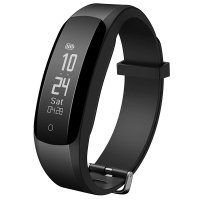 MPOW DS-D6 Sport smart band price comparison
