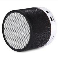 SAMSBO A9 portable speaker price comparison