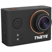 ThiEYE T3 action camera price comparison
