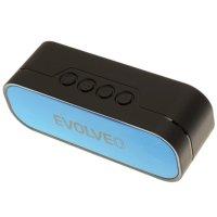 Evolveo Armor GT8 portable speaker price comparison