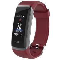 Makibes HR3 Sport smart band