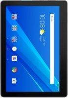 Lenovo Tab E10 Wi-Fi tablet