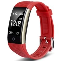 Diggro S2 Sport smart band price comparison
