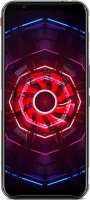 Nubia Red Magic 3 6GB 64GB NX628J smartphone