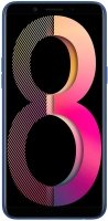 Oppo A83 Pro smartphone