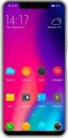 Elephone A4 Pro smartphone