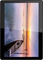 Alldocube M5XS tablet