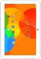 Onda X20 2GB 32GB tablet