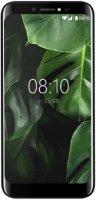 BQ -5514L Strike Power 4G smartphone
