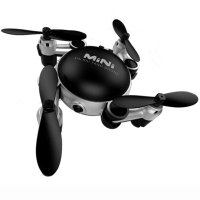 Parrokmon KY901 drone price comparison