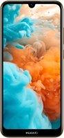Huawei Y6 Pro 2019 smartphone