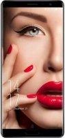 Elephone P11 smartphone