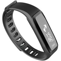 AKASO G15 Sport smart band price comparison