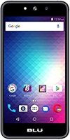 BLU A5 Energy smartphone