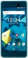 Kyocera Digno J smartphone price comparison