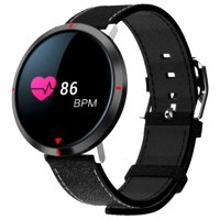 GORAL S2 smart watch price comparison