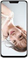 Lenovo Z5 6GB 64GB smartphone