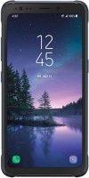 Samsung Galaxy S9 Active smartphone