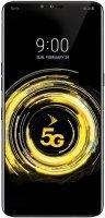 LG V50 ThinQ 5G V500N KR smartphone