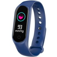 ColMi M3S Sport smart band price comparison