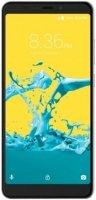ZTE Blade Max 2s smartphone