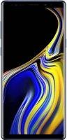 Samsung Galaxy Note 9 6GB 128GB EU N960F smartphone