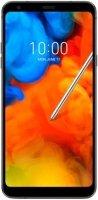 LG Q8 (2018) smartphone