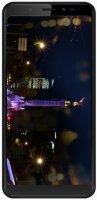 Lanix Ilium Alpha950 smartphone price comparison