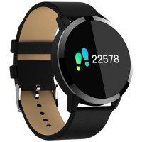 OUKITEL W1 smart watch price comparison