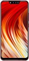 Infinix Hot 7 Pro smartphone