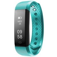 Diggro ID115 HR Sport smart band