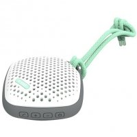 Yenkee YSP 3003WE portable speaker price comparison