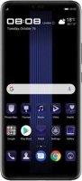 Huawei Mate 20 RS Porsche Design smartphone