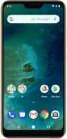 Xiaomi Mi A2 Lite 3GB 32GB smartphone