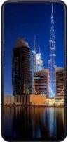 Oppo F11 Pro 6GB 128GB smartphone