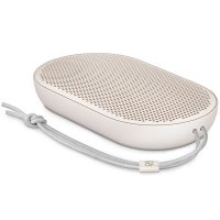 BeoPlay P2 portable speaker price comparison