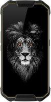 Mann 8S smartphone
