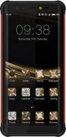 Vernee V2 smartphone price comparison