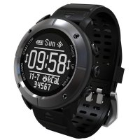 Uwear UW80C smart watch price comparison
