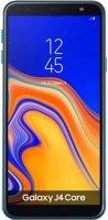 Samsung Galaxy J4 Core J410G smartphone