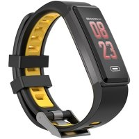 Valdus G23 Sport smart band price comparison