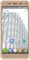 Walton Primo HM4i smartphone