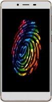 Panasonic Eluga Mark 2 smartphone