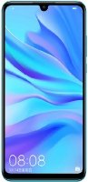 Huawei nova 4e AL00 4GB 128GB smartphone