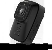 SJCAM A10 action camera price comparison